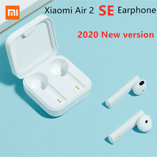 Xiaomi Air2 SE TWS Mi True Wireless Bluetooth Earphone AirDots Pro 2SE Earbuds