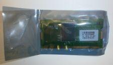 Cisco 830 Series 8MB FLASH MEM830-8F= für Cisco Router 831 / 837 Neu