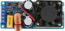 IRS2092S 500W 90dB Mono Channel Digital Amplifier Class D HIFI Verstärker