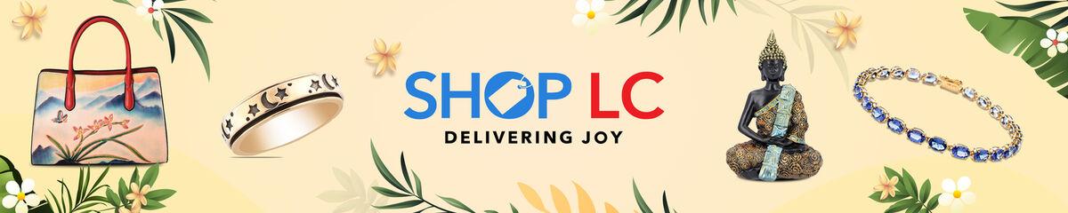 Shop LC-us