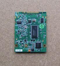 SONY VGN-AR AR88E AR21M AR41L AR61E PCG-8111M Tuner TV Board Card 178953712