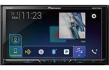 Pioneer AVH-2440NEX DVD RDS AV Receiver APPLE CARPLAY / ANDROID AUTO / HD RADIO