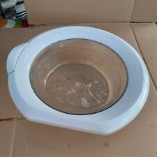 Puerta lavadora Carrefour Home HLF127 APW-12