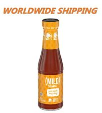 Taco Bell Mild Sauce 7.5 Oz WORLDWIDE SHIPPING