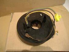 Mercedes Airbag Schleifring Kontaktspirale W210 W202 CLK W208 W168 1684600149