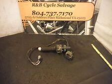 1994 94 93 95 Honda CBR900RR CBR900 CBR 900RR Left Clip On Turn Light Switch
