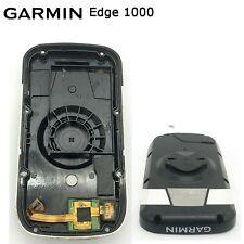 achterkant BACK COVER MICRO USB laadconnector  MICRO SD port GARMIN EDGE 1000