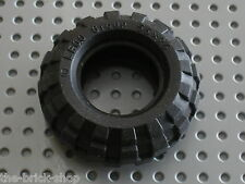 LEGO TECHNIC Tyre 56 x 26 Balloon ref 55976 /set 8053 8273 8289 9392 8274 7746..