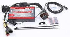 SLP POWER COMMANDER V S-D 800 E-TEC XM & XS CHASSIS 70-155 SNOW Ski-Doo
