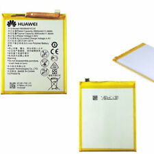 Huawei Batteria Originale 3000mah HB366481ECW Per P9 P10 P20 Lite P8 Lite 2017