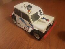 Original Mardave Mini Stock Rc Car