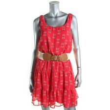 cfe469c2ca45 City Triangles Casual Dresses for Women for sale   eBay