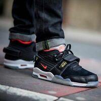 """Nike Air TR V Cruz QS """"Memory of Mike"""" Men's Sneakers Shoes UK 6.5 EU 40.5 US7.5"""