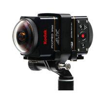 Kodak Pixpro SP360 4K Dual kit  New in box