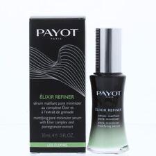 Payot Elixir Refiner Matifying Pore Minimizer Serum 30ml