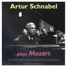 Klassik Alben vom Music's Musik-CD