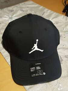 Nike Jordan Kappe Cap Neu