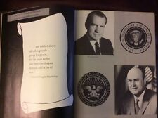 The Bell 1971 Yearbook United States Army Command And General Staff College.