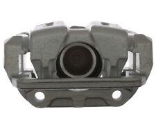 Disc Brake Caliper Rear Right Raybestos FRC11715N fits 05-10 Honda Odyssey