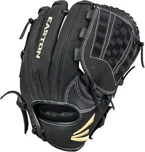 Easton Prime Slowpitch Softball Glove Right & Left Hand Throw