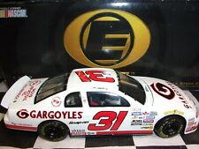 Dale Earnhardt Jr #31 Gargoyles 1998  Monte Carlo ELITE 1:24 Action NASCA