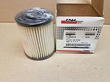 Case New Holland, CNH Filter Cartridge 71102010