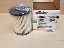 Case New Holland, CNH Filter Cartridge 71102010