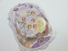Disney Store Sofia The First 3D Sticker Set 24 Pack 12 Different Designs New