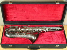 Saxophone Classic Deluxe Amati Wind instruments musical instrument Czech