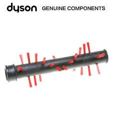 Genuine Mini Motor Brush 923903-01 For Dyson V6 Animal Mini Motorized Head