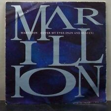 "(o) Marillion - Cover My Eyes (7"" Single)"