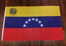 Venezuela National flag country flag bandera de Venezuela