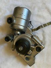 1960 CHEVROLET IMPALA 2D HT 2 SPEED WIPER MOTOR, USED