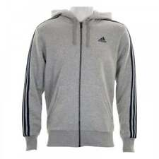 bfa273bbb862 adidas Synthetic Hoodies   Sweatshirts for Men for sale