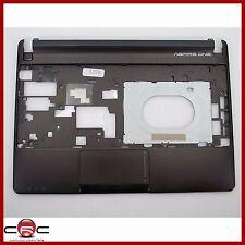 Acer Aspire One D270 Carcasa Superior Reposamuñecas Palmrest EAZE7005010-1