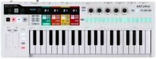 Arturia KeyStep Pro 37-Key Controller and Sequencer