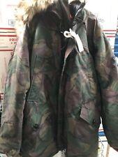 BNWT Pony Boys Camouflage Polo wraps//bandages
