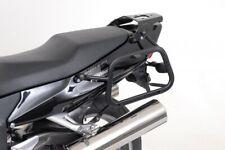 Honda Blackbird CBR1100XX 97-07 SW-Motech Side Carrier Rack System