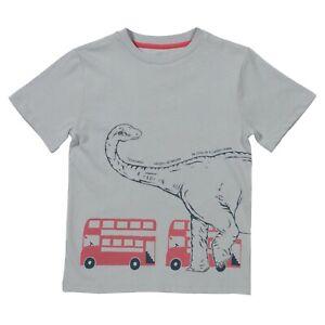 Diplodocus T-shirt. 100% Organic Cotton. Quality UK stock.