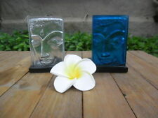 Resin Asian/Oriental Candle Holders & Accessories