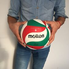 UK MOLTEN Volleyball Indoor and Outdoor Training Volleyball Game Standard Ball