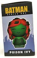 Dorbz Batman Series One Poison Ivy #32 Vinyl Collectible figurine toy