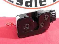 DODGE RAM 1500 2500 3500 Driver Side Rear Door Latch NEW OEM MOPAR