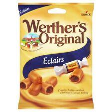 Werthers Eclairs (100g x 5)