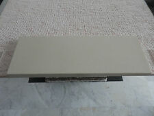 Tagliere in marmo/tagliere okite x cucina,vassoio 63 x 22,5 cm spianatoia quarzo