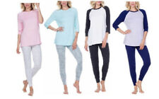 bde6d0282f8b Honeydew Intimates Women's Sleepwear and Robes for sale | eBay