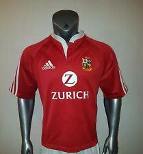 British & Irish Lions 2005 Tour Rugby Jersey. (Shirt Size - Adult Medium)