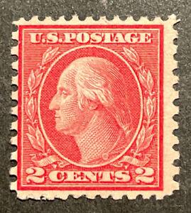 TDStamps: US Stamps Scott#540 Mint NH OG