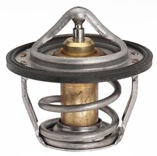 Stant 14698 Engine Coolant Thermostat - OE Type Thermostat