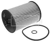 Borg & Beck Fuel Filter BFF8037 - BRAND NEW - GENUINE - 5 YEAR WARRANTY